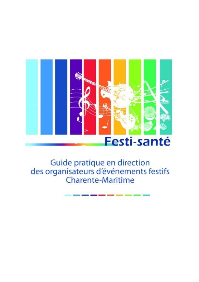 Editorial La Charente-Maritime est un département attractif où se déroulent de nombreuses manifestations culturelles et sp...