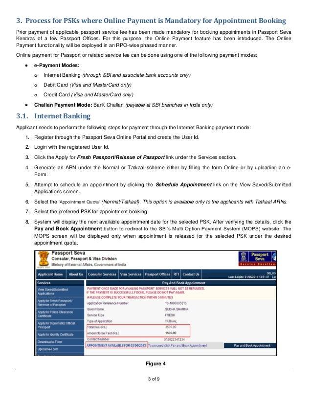 F1 visa slot booking process soaring eagle casino michigan poker classic