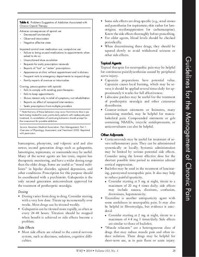 augmentin canadian pharmacy