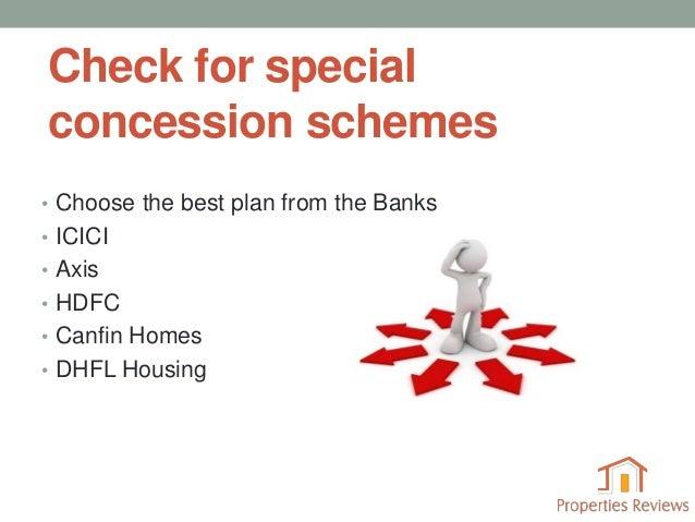 Best option tips provider in mumbai