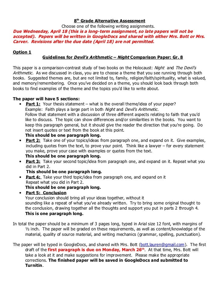 essays on the holocaust order custom essay short essays for high school students