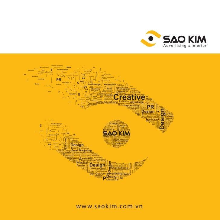w w w.saok im.com.vn