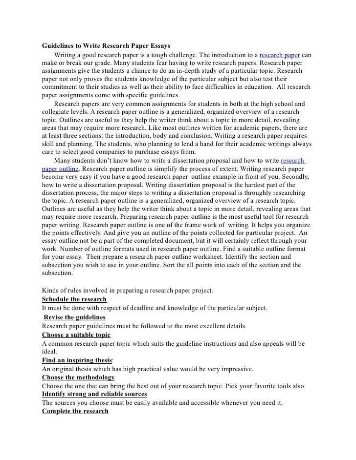 Custom essay writing usa