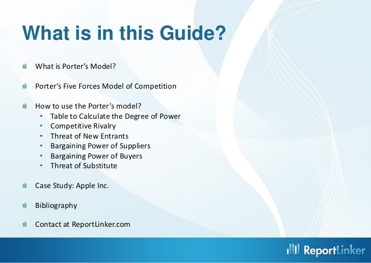 porters 5 forces 5 essay Porter's five forces if general electric porter's 5 forces analysis for ge (general electric) essay info: 1110 words porter's five forces.