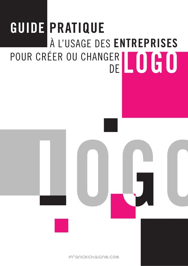 Guide pratique creation_logo_entreprise