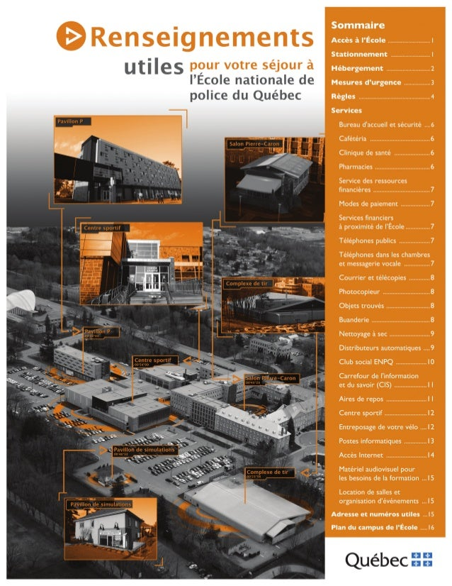 Guide rensutiles2012