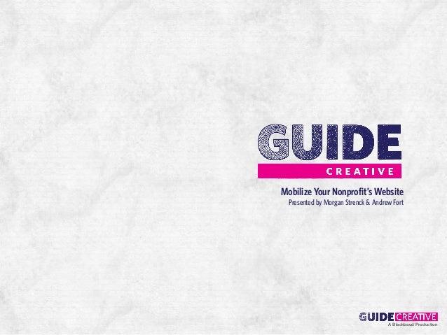 GUIDE_Series_Mobilize_Your_Nonprofit