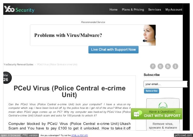 Guides yoosecurity com_how_to_remove_pceu_virus