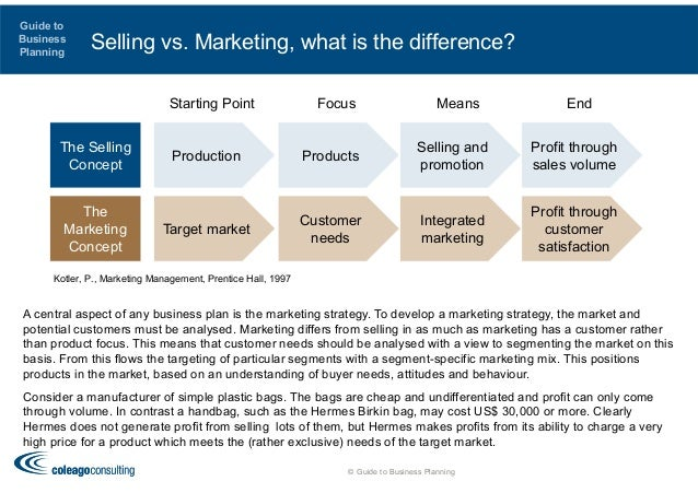illustrate diferences in marketing products and services to business rather than consumers Are business models that provide for cohesive delivery of products and services rather than solely products as types of product-service system:.