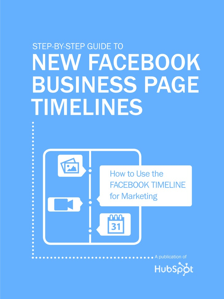 Guide to facebook_business_page_timelines