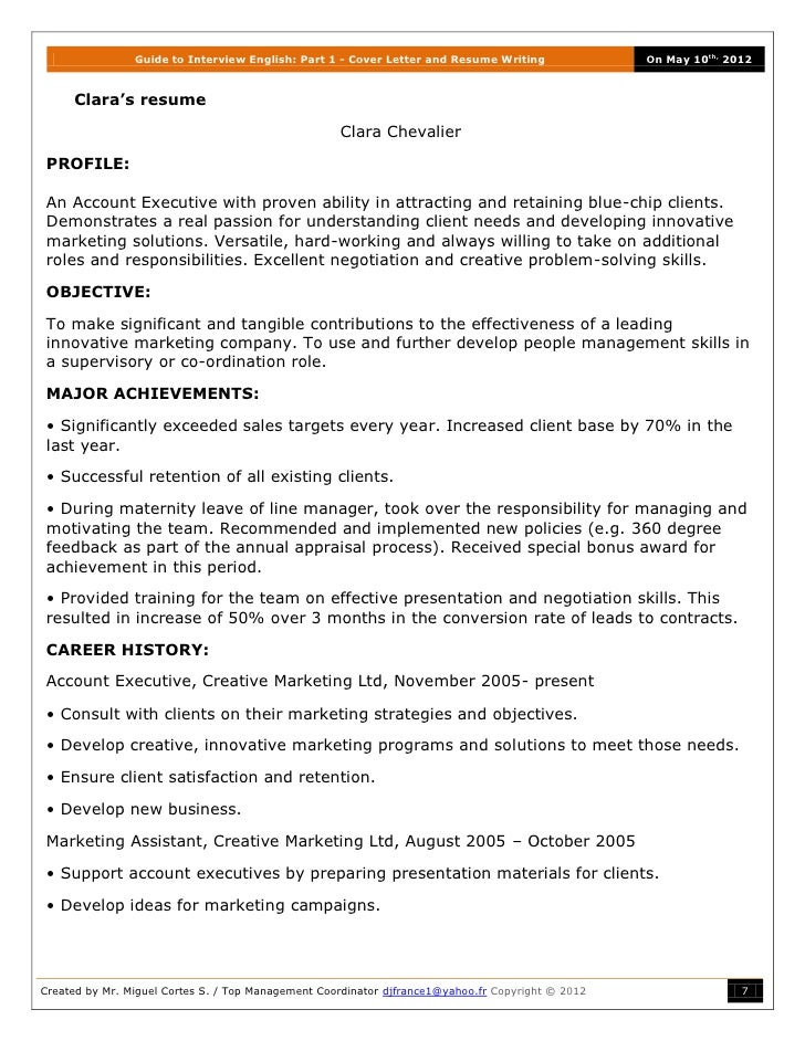 resume writing services in michigan resume writing services lansing