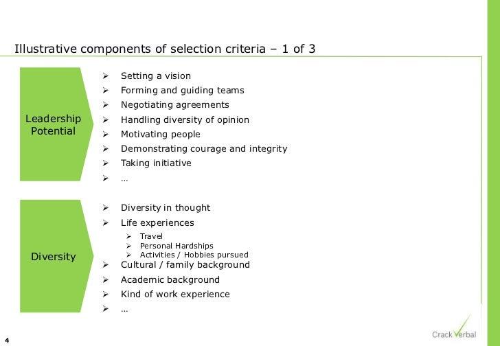 conflict resolution in work teams essays