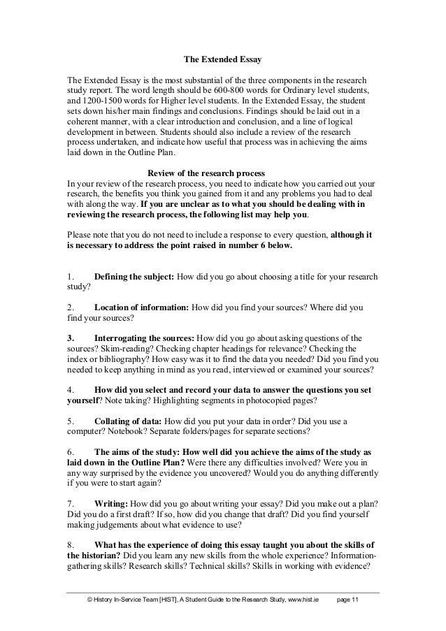 Autobiographical Narrative Essay Topics How To Write A Selfportrait Essay Woman Suffrage Movement Essay also Sample Factual Essay How To Write A Self Portrait Essay  Killarneymilecom Memorable Event Essay