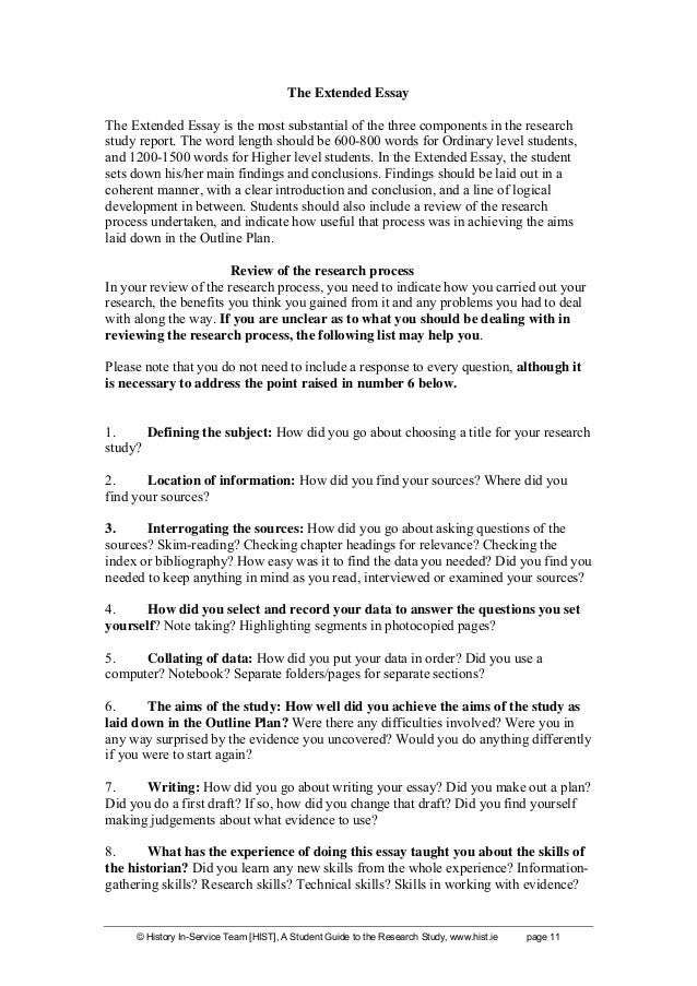 Useful hobbies essay