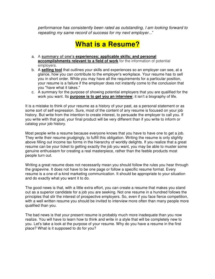 professional resume writing service in columbia sc Secure website for the professional association of resume writers and career  coaches (parw/cc.