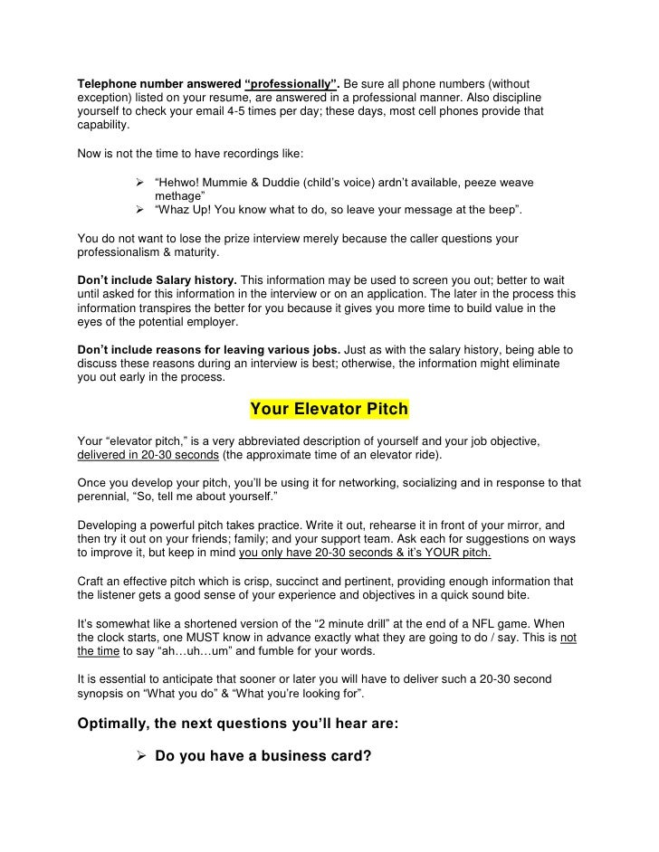 Resume Preparation questions about resume writing formation department home essay questions for the giver Resume Preparation Questionnaire Resume Writing Services Resume Home Design Resume Cv Cover Leter Telephone Interviewer Resumes Infografika