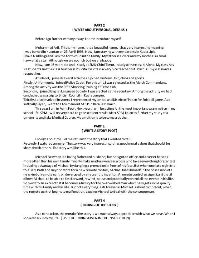 Websites for essay writing kinds