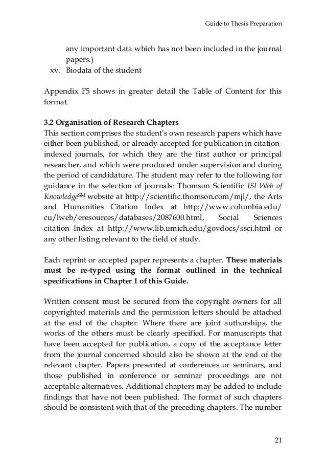 thesis chair responsibilities Title of thesis: decision making in healthcare  systems: roles and responsibilities adeola awowale, master of science, 2017  thesis committee chair, and.