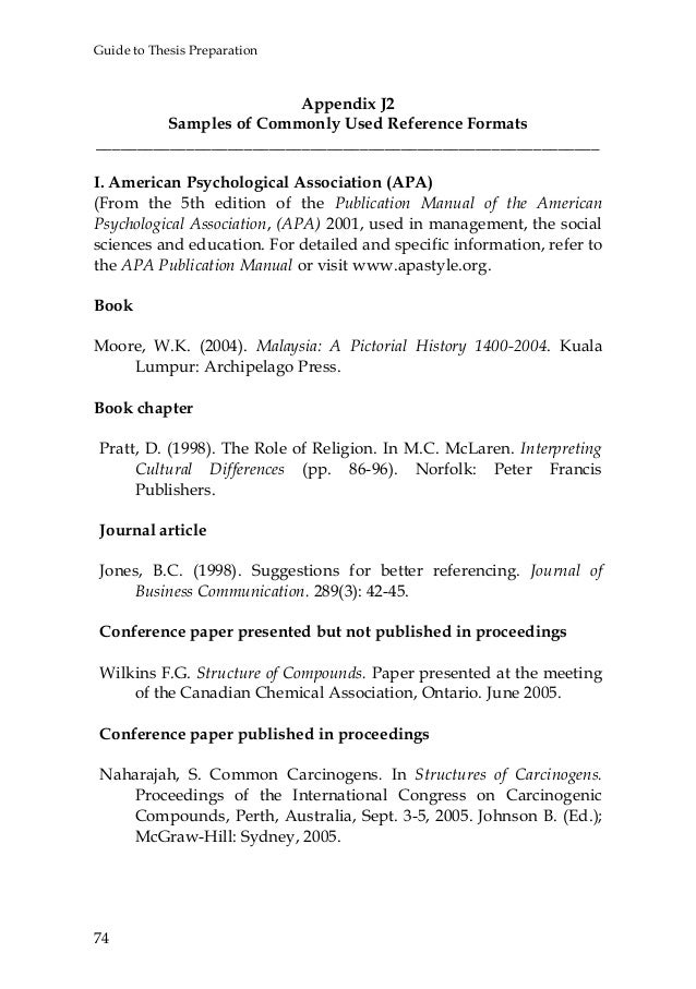 foreword for thesis Title page, abstract, foreword, abbreviations, table of contents title page a title page provides the reader with practical information about your thesis.