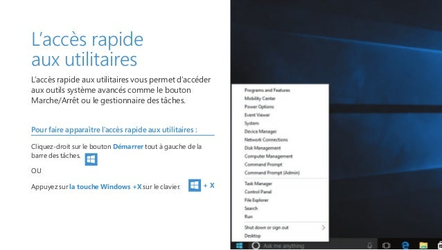 microsoft windows 10 guide pdf