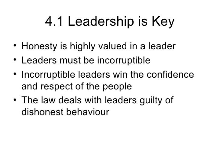 social studies leadership is key essay Studies indicate that emotional is social skill considered a key leadership capability and social skill makes that possible a leader who cannot express.
