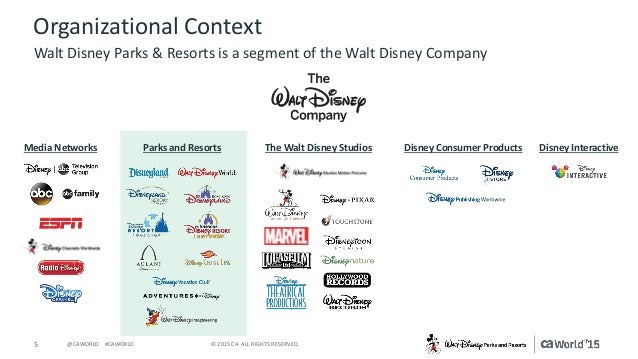 euso disney stakeholders The house of mouse has officially added a new addition shareholders at the walt disney co and twenty-first century fox have approved disney's $704 billion acquisition of the fox movie and tv .