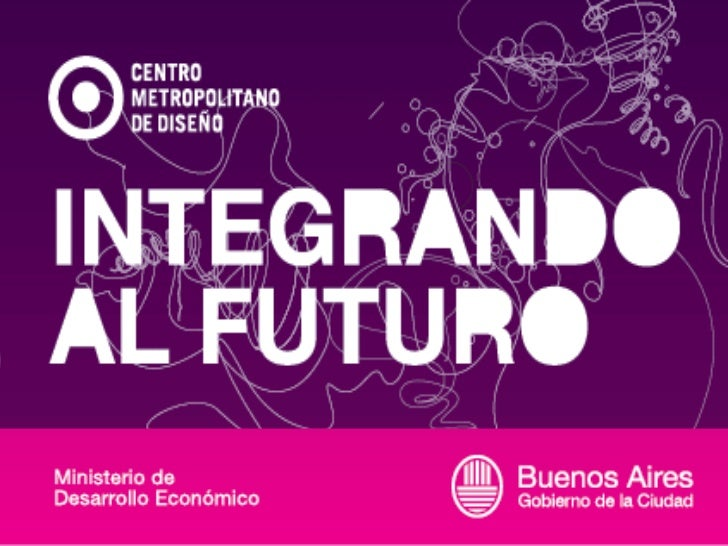 Innovación y Futuro/ Alvaro Guillermo Guardia