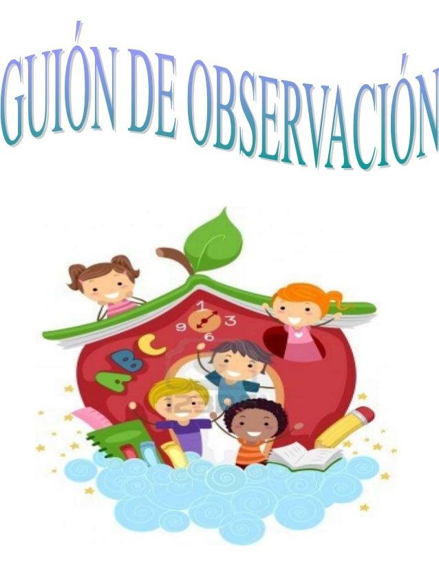 """CENTRO REGIONAL DE EDUCACION NORMAL """"DR. GONZALO AGUIRRE BELTRAN"""" LICENCIATURA EN EDUCACION PREESCOLAR JARDÍN DE NIÑOS: """"F..."""