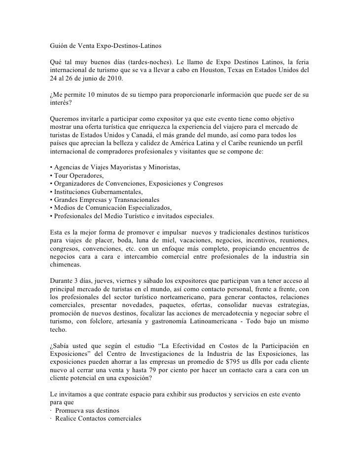 guion latino personals La responsabilidad de la escuela en el entorno social.