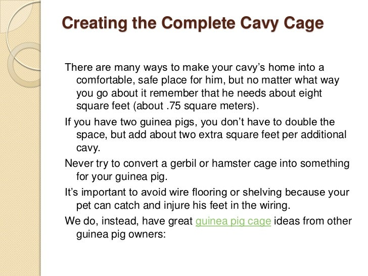 how to make a slide sheet