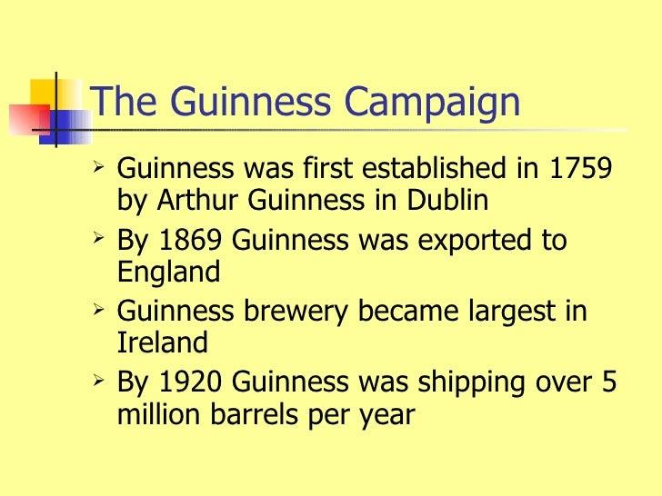 Guinness Decades Information Yr9