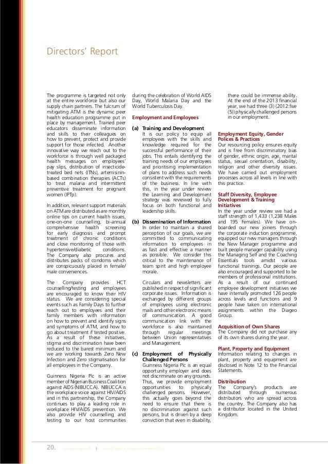 parts ng research paper