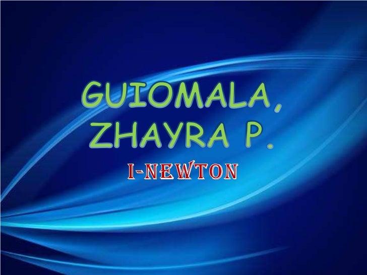 Guiomala,zhayra,p