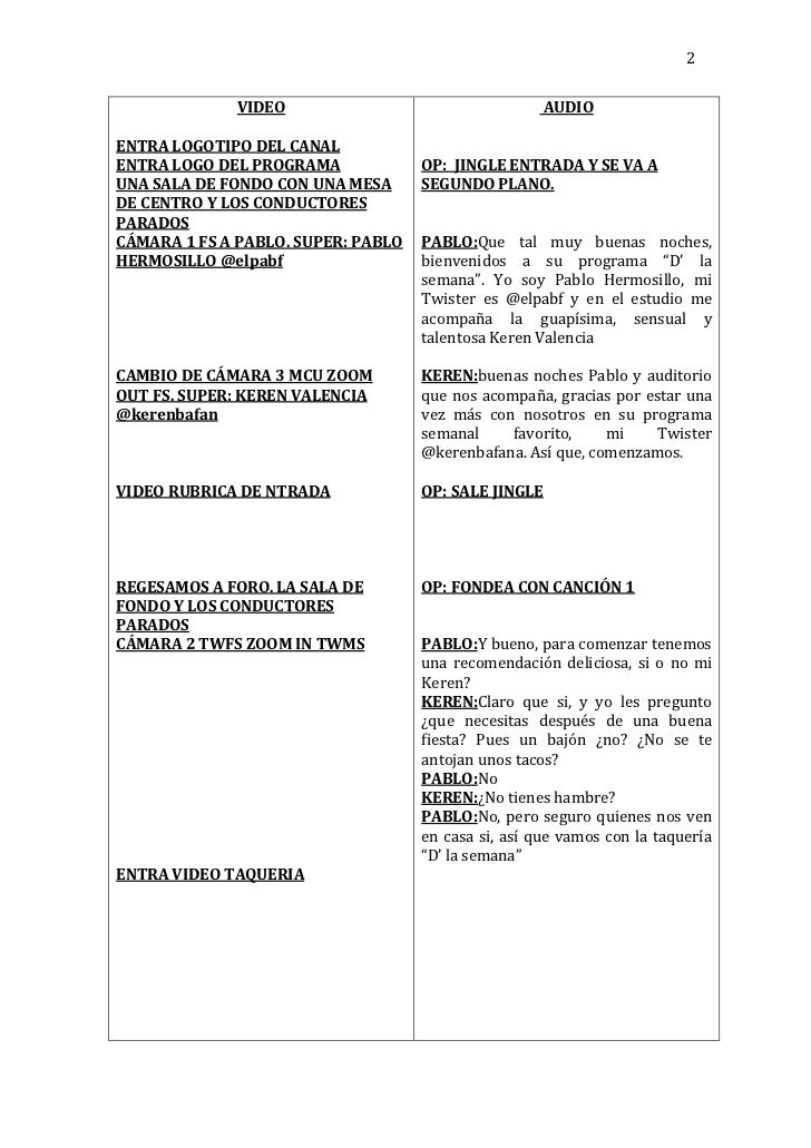 VIDEOENTRA LOGOTIPO DEL CANALENTRA LOGO DEL PROGRAMA UNA SALA DE FONDO CON UNA MESA DE CENTRO Y LOS CONDUCTORES PARADOS CÁ...