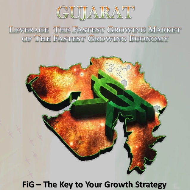 FiG – The Key to Your Growth Strategy