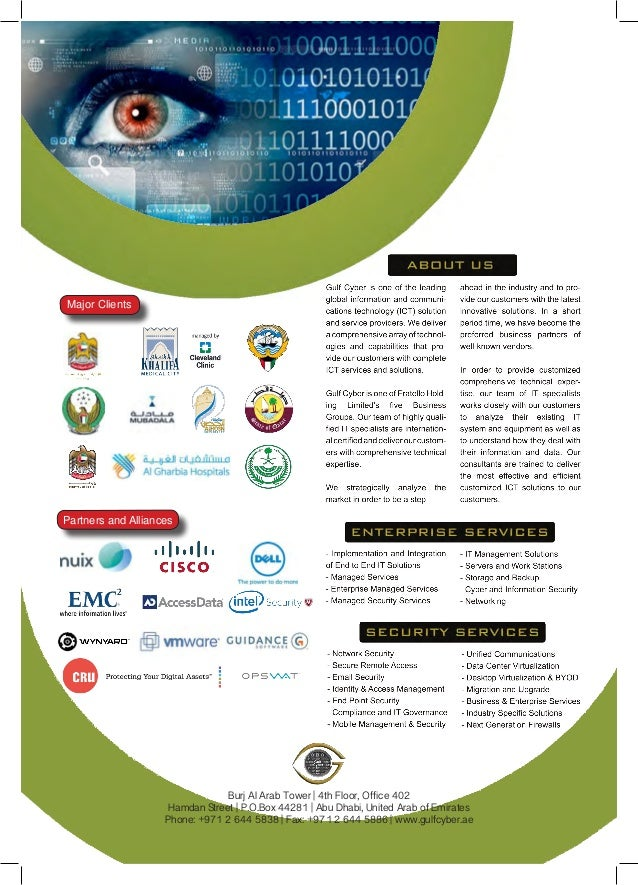 forensic in digital security information technology essay Your detailed understanding of technology computer security and digital  forensics  a dedicated cybersecurity and digital forensics teaching laboratory  supports this study  for further information on entry requirements, see the  school of computer  assessed essays and reports are used to encourage  knowledge and.