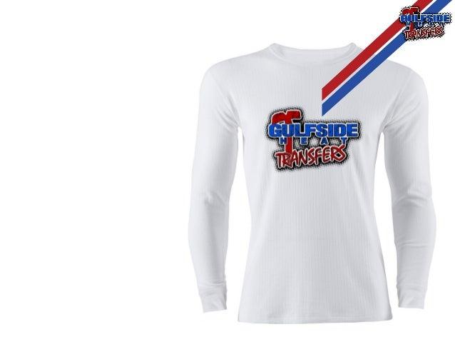 wholesale heat transfers t shirt transfers