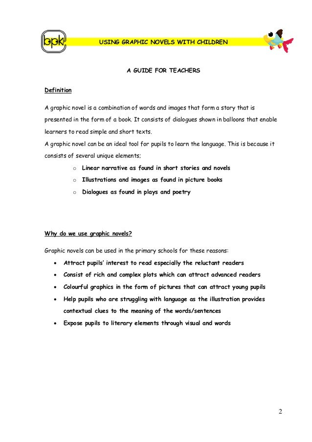 skit on moral values with dialogues in english pdf