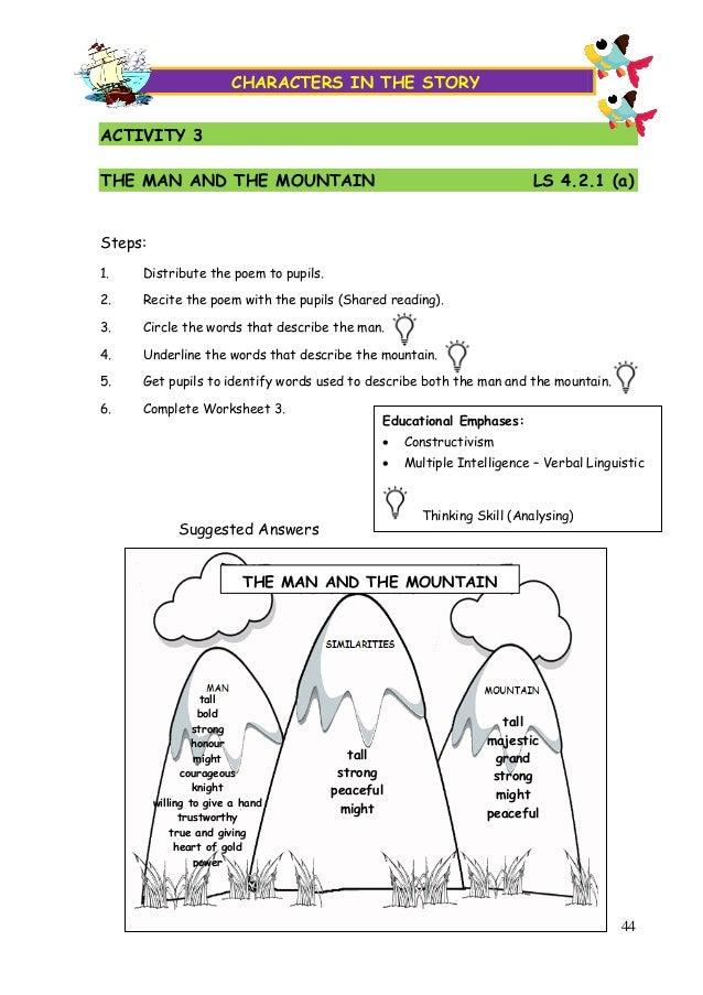 the seven storey mountain pdf free