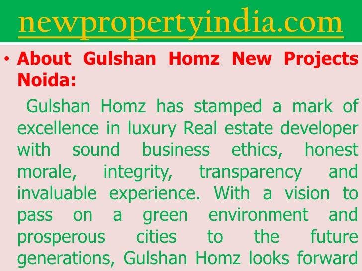 3-4 BHK Flats and Apartments @ 09654435045 ##{{{ Gulshan Homz Noida }}} Sec-143 B Noida