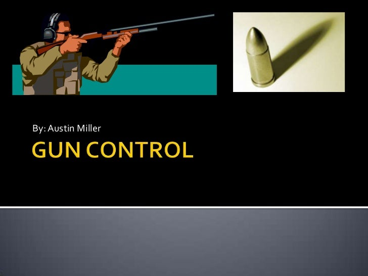 conventional gun control essay 100% free papers on gun control argumentative essay sample topics, paragraph introduction help, research & more class 1-12, high school & college.