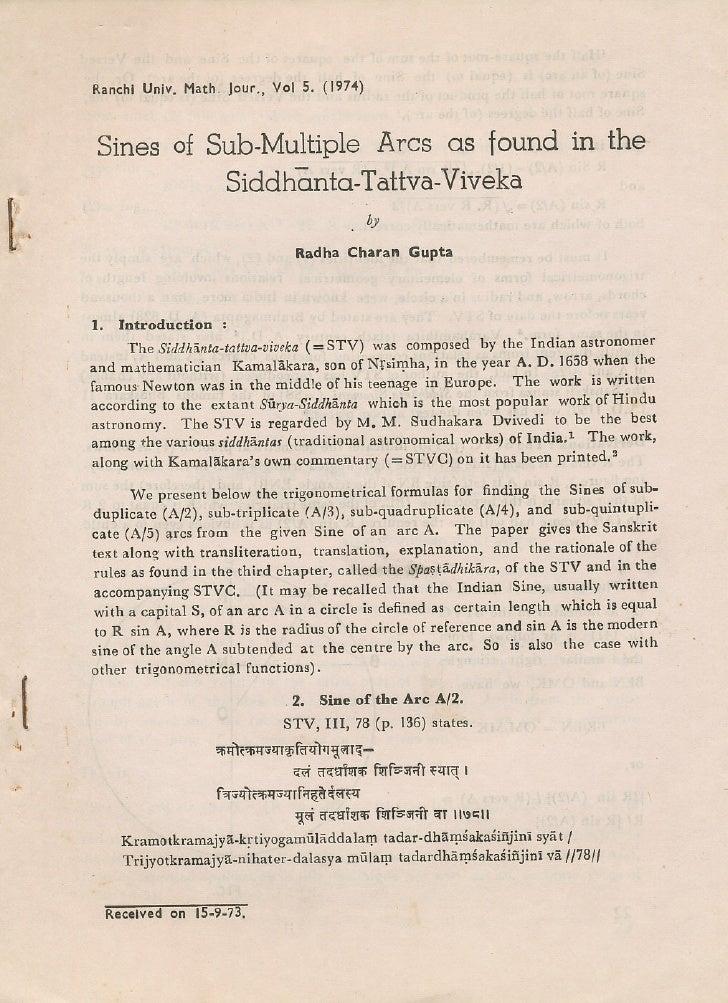 Gupta1974k
