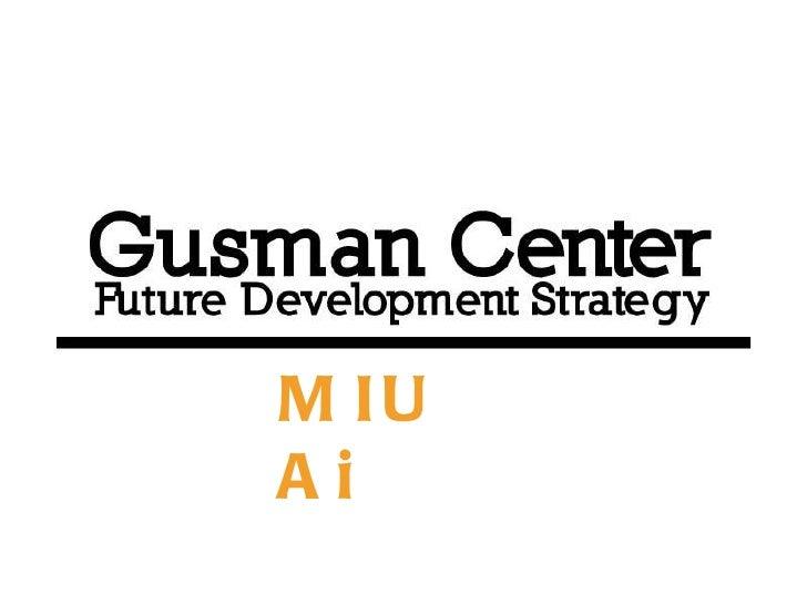 Gusman(4)