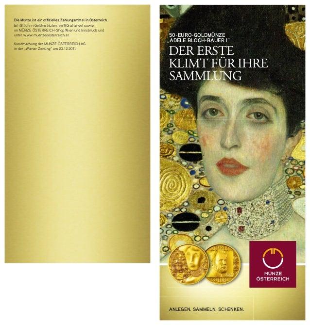 Die münze ist ein offizielles Zahlungsmittel in Österreich. erhältlich in Geldinstituten, im münzhandel sowie im münZe Öst...