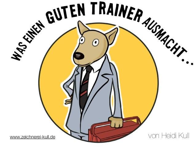 von Heidi Kullwww.zeichnerei-kull.de