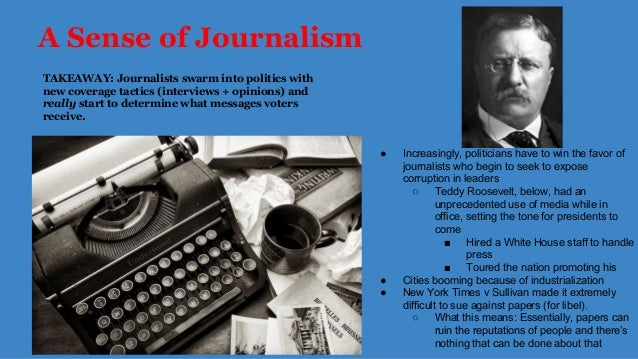 essays media and politics Assessment time to put your knowledge of the evolving role of the media in political messages to work you've been asked by a popular news organization to.