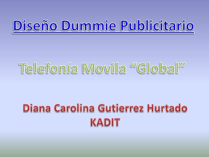 Gutierrez diana aa2_2