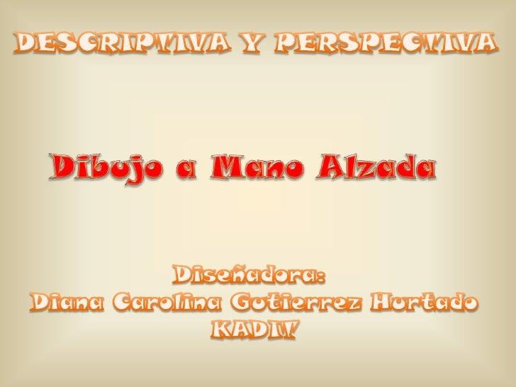 Gutierrez diana aa3_1