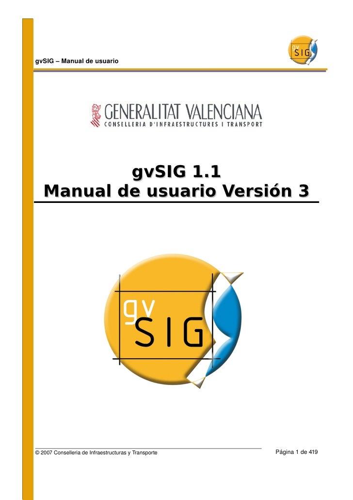 Gv sig 1-1-man-v3-es
