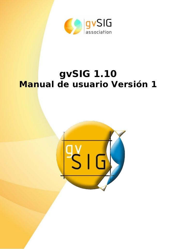 Gv sig 1-10-man-v1-es